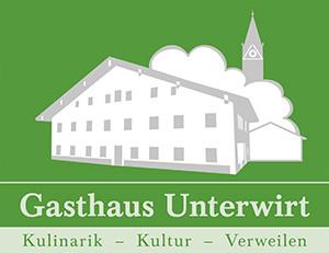20141217_Logo_Gasthaus_Unterwirt_Farbe_300