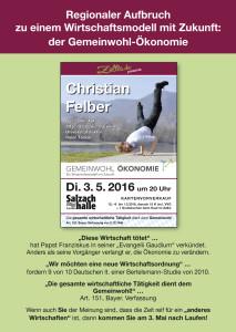 Beilageblatt.pdf