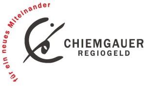 Chiemgauerlogo_rot