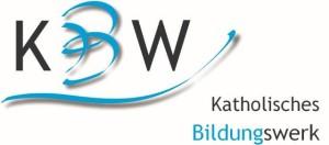 LogoKBWTS