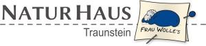 Naturhaus_RGB