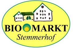 Stemmerhof Logo1