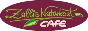Zallis-Logo